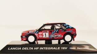 1-64-cms-rally-ss5-lancia-delta_hf-integrale_16v-1989_sanremo-1