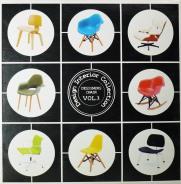 1-12-reina-design-interior-collection-designers-chairs-vol-3-s-box-3