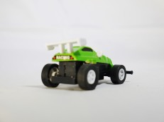 beam-mini-4wd-buggy-type-pullback-car-no-4-green-viper-06