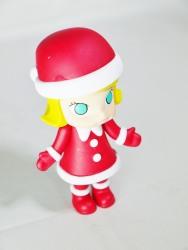 kennyswork-pop-mart-molly-christmas-sereis-2016-santa-03