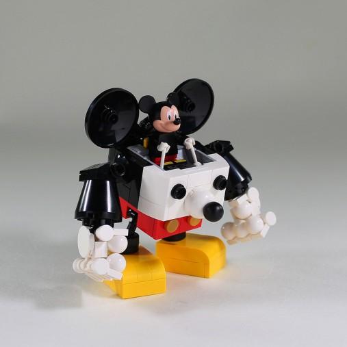 lego-disney-mickey-moc-diy-robot-04