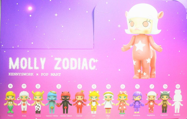 pop-mart-little-molly-zodiac-big-box-01