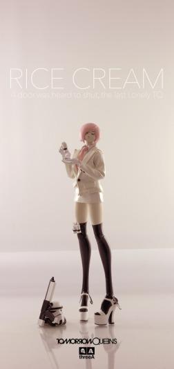 rice-cream-the-last-lonely-tq-06