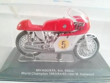 italeri-protar-world_champ_col-500cc_motogp-mv_agusta-4cil-1963-65-02