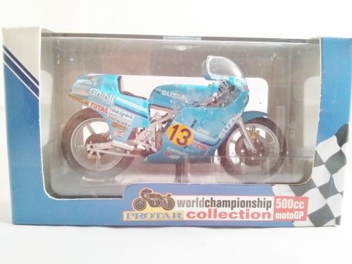italeri-protar-world_champ_col-500cc_motogp-suzuki-rg-r500-1982-05