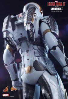 IRON_MAN_3-MARK_XXXIX-STARBOOST-15